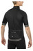Craft Shield Jersey Men black/red